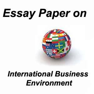 Three essays on biofuel, environmental economics, and